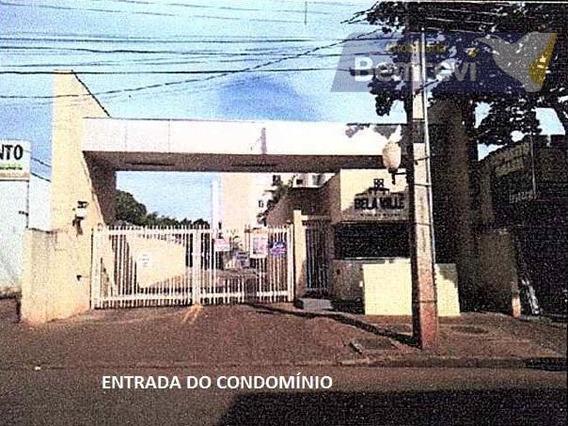 Apartamento Residencial À Venda, Centro, Sarandi. - Ap0906