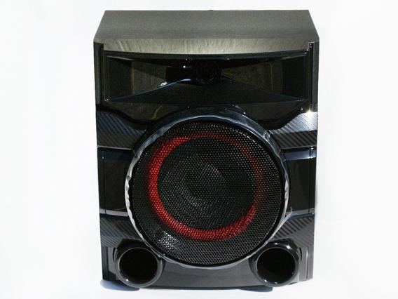 Caixa Mini System Cm4440 Tcg35948001 - 100% Nova