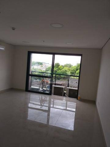Sala Para Alugar, 32 M² Por R$ 2.200,00/mês - Ponta Negra - Manaus/am - Sa0399
