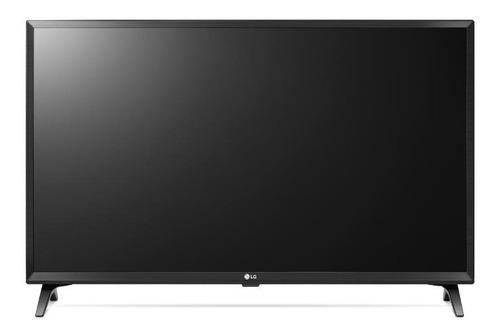 Imagen 1 de 7 de Televisor Led LG 32 Pulgadas 32lm630 Web Os 4 Smart Tv Tdt