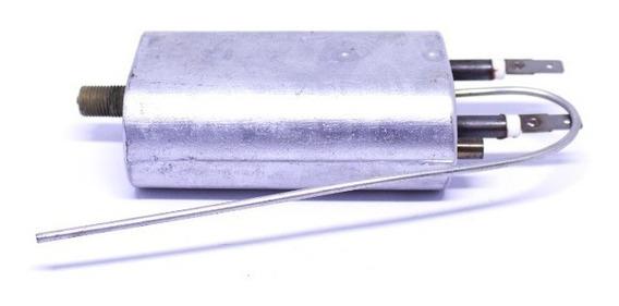 Bloco Para Máquina De Fumaça 1000w 220v Mr4290