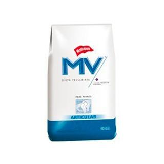 Alimento Para Perros Mv Articular X 10 Kg Envío S/c