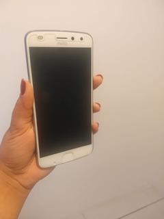 Smartphone Motorola Moto Z2 Play 32g 4gb