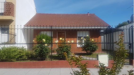 Alquiler Casa Mar Del Plata Temporario