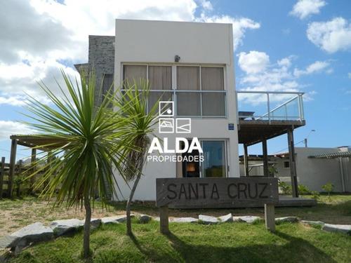 Imagen 1 de 24 de Casa Punta Negra Piriápolis 2 Dorms Venta Ca200762