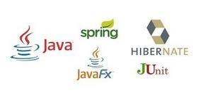 Codigo Fonte Programa Java Javafx Hibernate Maven