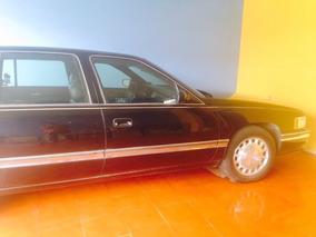 Excelente Cadillac Deville 1996