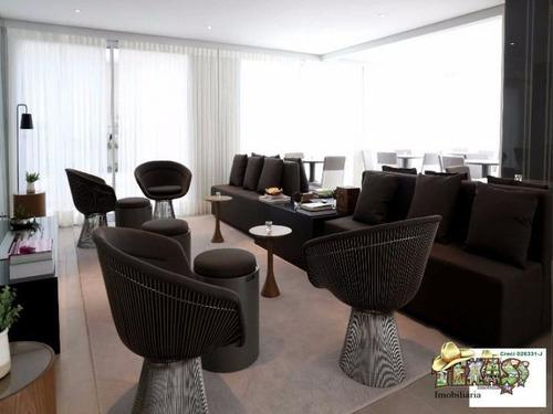 Apartamento Para Venda - Ap01090