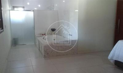 Casa - Ref: 805113
