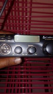 Radio Amador Cobra 19 Ultra Original