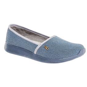 Zapato Urbano Dama Been Class 10366 22-26 Envio Inmediato