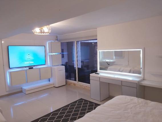 Venta De Penthouse Maracay 04126835217