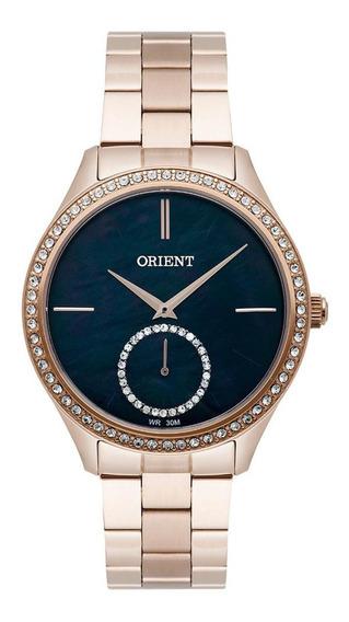 Relógio Orient Fgss0105 P1kx