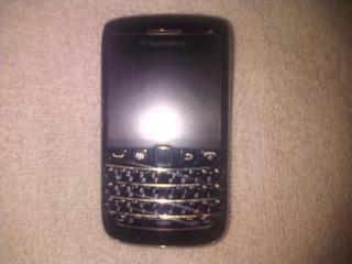 Blackberry Bold 6 Solo Repuesto
