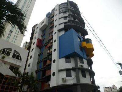 Vendo Apartamento Ph Faro Del Sur Coco Del Mar#18-4768**gg**