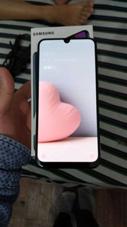 A50 Troco Por iPhone