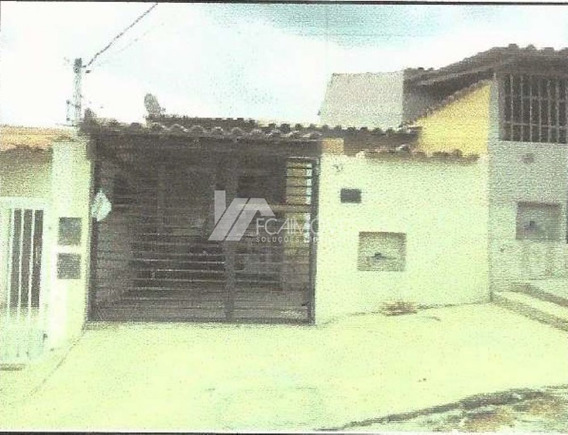 Rua Angelo Jose Balbino, Residencia Tpuana Ii, Lavras - 213490