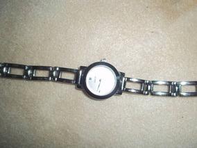 Relógio Feminino Guess - Usado- Original