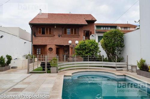 Casa - Las Colinas P.ramos