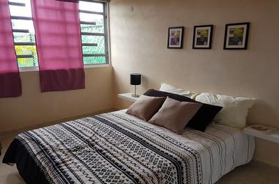 Residencial Cancun Sur