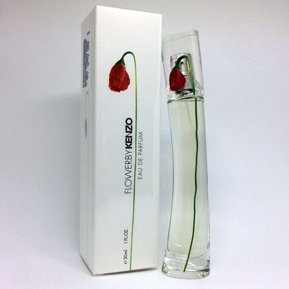 Flower By Kenzo Eau De Parfum 30ml | Ganhe Amostra De Brinde