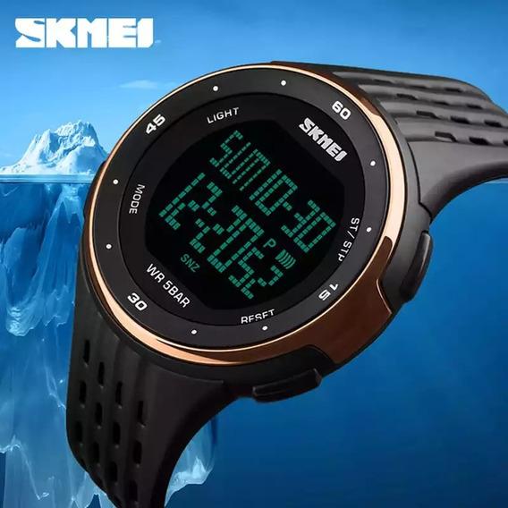 Relógios Skmei 1219 Digital Promoção
