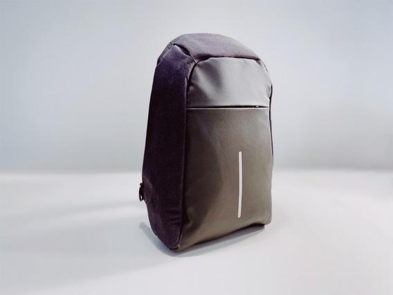Mochila Totu Design Con Batería De 4000 Mah