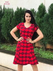 Vestido Moda Evangélica Moda Cristã Moda Comportada
