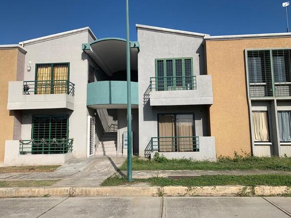 Sky Group Vende Apartamento En Valencia, Paraparal.
