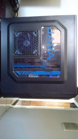 Pc Gamer Intel Pentium 4600e Gtx 1050ti