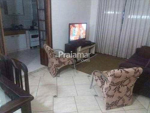 Imagem 1 de 11 de Apartamento ´2 Dorm |  1 Vaga | 70 M² |vila Belmiro  I Santos - 1137