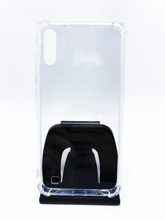 Funda Protector Tpu Full Transparent Samsung M10