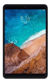 """Tablet Xiaomi Mi Pad 4 WiFi Edition 8"""" 64GB black con memoria RAM 4GB"""