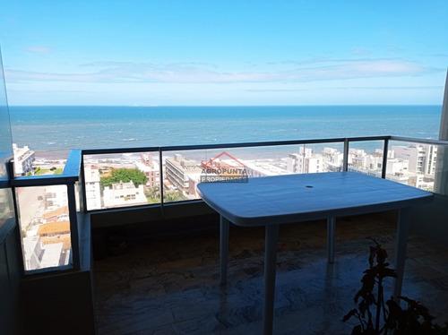 Apartamento En Península - Ref: 2840