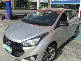 Hyundai Hb20 1.6 Copa Do Mundo Flex 5p