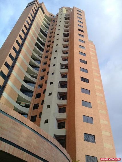 Consolitex Vende En La Chimenea Resd.escalar,04143400946