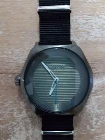 Relógio Nixon The Fader
