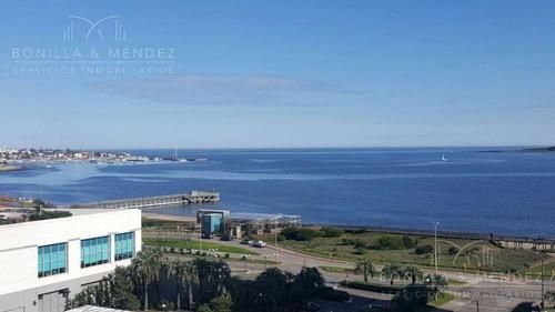 Seasons Tower, Frente Al Conrad Y A La Mansa, 2 Suites.