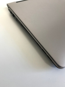 Notebook Dell Vostro- Cod6