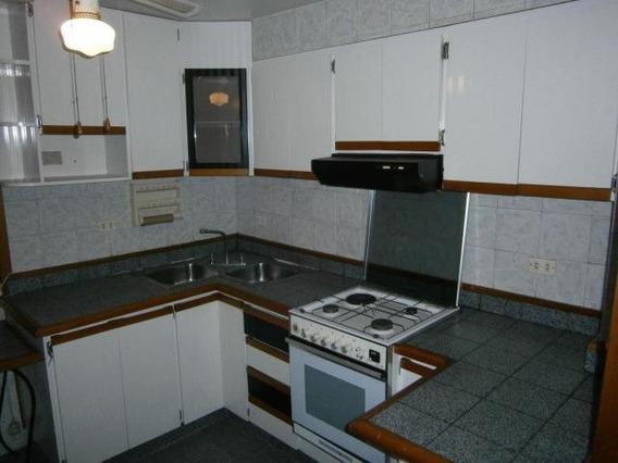 Apartamento En Venta La Trigalena Valencia Cod19-5827gz