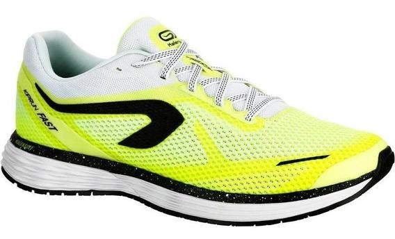Tenis De Running Kiprun Fast Hombre 8488065 2