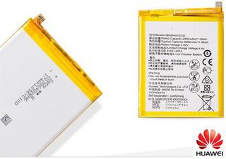 Batería Huawei P9 Lite (2016) Vns-dl00 Vns-l23