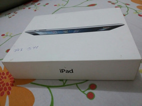 iPad 2 3g 16giga Mais Barato Do Ml