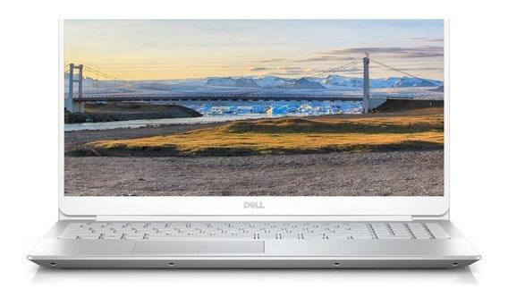 Notebook Dell Inspiron 5590 Core I7 16gb Ssd Nvidia
