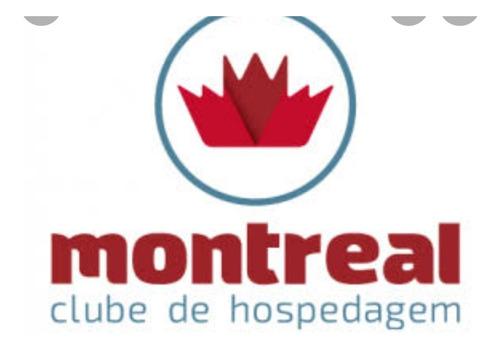 Imagem 1 de 1 de Diárias Montreal