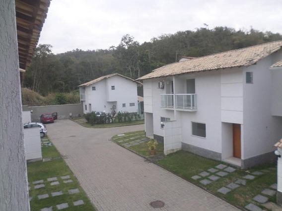 Casa Em Maria Paula, São Gonçalo/rj De 97m² 3 Quartos À Venda Por R$ 275.000,00 - Ca213533