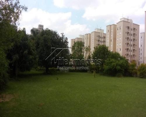 Chacara - Jardim Rosolem - Ref: 34166547 - V-ar00003