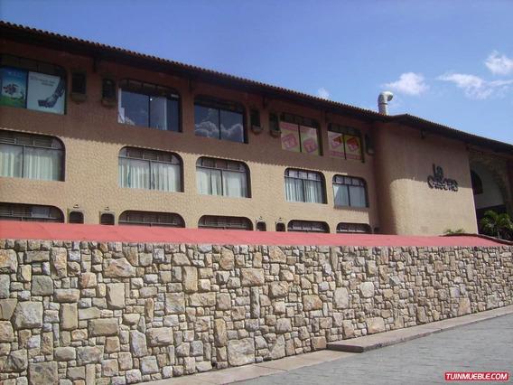 Negocios En Venta Casavenezia 04241387155 04125711747