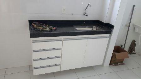 Apartamento Com 2 Quartos Para Comprar No Serrano Em Belo Horizonte/mg - 1469