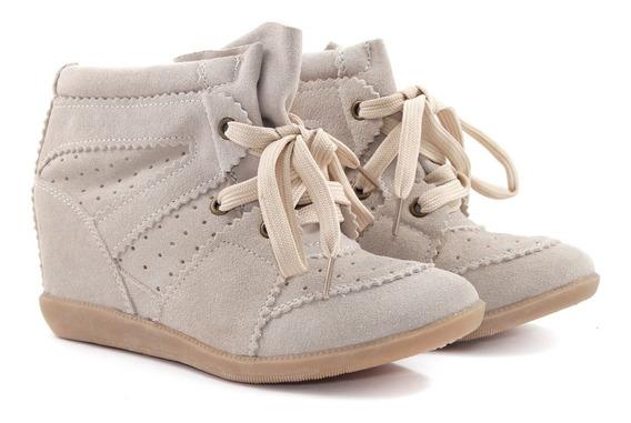 Zapatillas Taco Escondido Sneaker Bobby Muaa B1